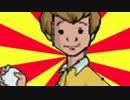 【ワンダーランドウォーズ】御伽の国に魅せられて 169魔球目【AA1】