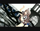【MMD】ポーラブルマでPINKCAT