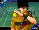 【実況】最強にイケメンなチームをつくろう! Part5【テニスの王子様】 thumbnail