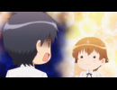 WWW.WORKING!! 第8話「おかしなはなし」 thumbnail
