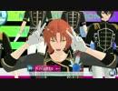 【MMDあんスタ】KnightsがMステでユニットソングを歌っていました