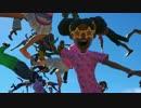 【PV】Planet Coaster - Coaster Crash!