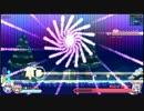 【Rabi-Ribi】苛烈弾幕 part22 【ゆっくり実況プレイ】