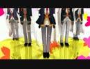 【MMD刀剣乱舞】推し刀でチャンバラジョニー