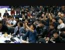 CapcomProTourAsiaFinals スト5 GrandFinal MOV vs マゴ part3