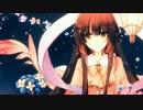 第90位:【第8回東方ニコ童祭Ex】月見草【暁Records×Liz Triangle】【東方PV】 thumbnail