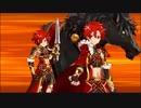 【Fate/Grand Order】 メインストーリー 第二特異点 第12節