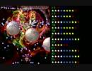 【第8回東方ニコ童祭Ex】バンブラPでパンデモニックプラネットを耳コピ