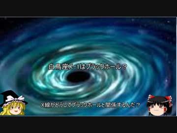 ブラックホールのホーキング放射の解釈について