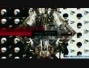 【大合唱】 リバーシブル・キャンペーン 【12名+α】