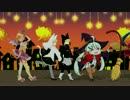ハロウィンボカロパレード