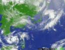 【ニコニコ動画】2008年 台風1号 ノグリー -NEOGURI-を解析してみた