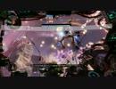 メタリックな彼.titanfall2.mp4