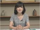 【撫子日和】医療・介護のプロとコントラ[桜H28/11/22]