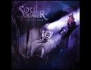 Metal Musicへの誘い 360 : Soul Dealer - Atheistic Children Of Tomorrow/Liar Lies [Heavy/2016]