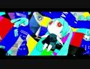 【MV】『SAYONARA HUMAN』 ピノキオピー