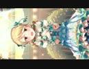 SSR[森のものがたり]森久保乃々 親愛度・特訓エピソード