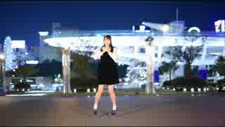 SPiCa 踊ってみた【乘子】
