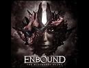Metal Musicへの誘い 361 : Enbound - Falling/Twelve [Melodic Power Metal/2016]