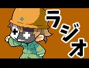ニコレトラジオ 2016/10/24【お蔵入り実況話】