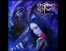 Metal Musicへの誘い 362 : Dark Sarah - Deep and Deeper [Symphonic Power Metal/2016]