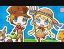 【実況】 大牧場不可避 【単発】 thumbnail