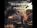 Metal Musicへの誘い 363 : Burning Point - Time Has Come/The King Is Dead, Long Live the King