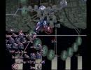 【機動戦士ガンダム ギレンの野望 ジオンの系譜】ジオン実況プレイ296
