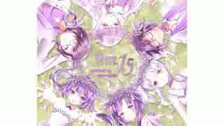 【XFD】  p.m.15  【UTAU SQUARE】 thumbnail