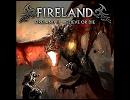 Metal Musicへの誘い 364 :Fireland -  Believe Or Die [Melodic Heavy Metal/2016]