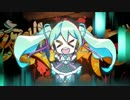 【マッシュアップ】夜咄みゅーじっく!【VOCAMASH】