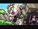 【VOICEROID実況】弦巻マキと結月ゆかりの未確認ゲーム日和 #32