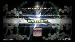 【元DP九段の日常】The Commanders(DPA)【Vol.080】
