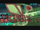 【ポケモンSM】「りゅうのまい」習得でフライゴン超強化