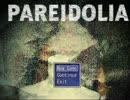 【緩り実況】PAREIDOLIA (ver.1.00)【№1】