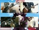 第50位:敗北の少年 ーBand Editionー thumbnail