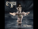 Metal Musicへの誘い 365 : Crystal ball-Full Disclosure/To Freedom and Progress [M.Metal/2016]