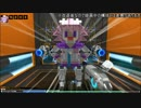 【Robocraft】Nepcraft【ゆっくり】