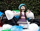 仮面ライダーW(ダブル) 第25話 「Pの遊戯/人形は手癖が悪い」