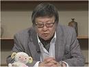 【断舌一歩手前】蓮舫氏は民進党代表を辞めるべきである[桜H28/11/29]
