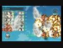 【艦これ実況】オカマ提督の遊郭・2016年秋イベント♪(E5乙-前半)【part116】