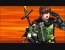 【Fate/Grand Order】 メインストーリー 第三特異点 第9節 Part.02