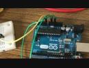 電子回路とArduinoについての質問