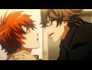 うたの☆プリンスさまっ♪ マジLOVEレジェンドスター Op.9「NEXT DOOR」