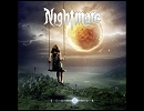 Metal Musicへの誘い 366 : Nightmare - Red Marble & Gold [Heavy/Power Metal/2016]