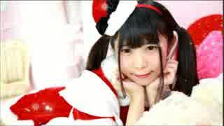 【桜花こりす】 スイートマジック 踊ってみた 【クリスマス】