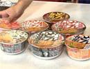 【トシゾー・湯毛】特別豪華なカップうどんを作るやつ Part1