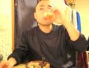 #カツドンチャンネル カツドンの丼メシ 第4弾『お好み丼』