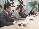 3/3【討論】新大東亜戦争は起こりうるか?[桜H28/12/3]