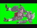 歩くロボHSI.GB thumbnail